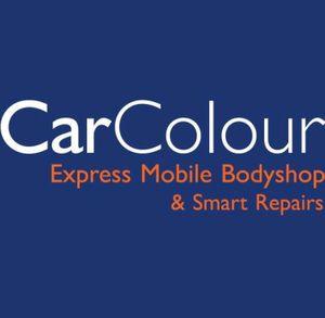 CarColour Ltd