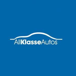 All Klasse Autos