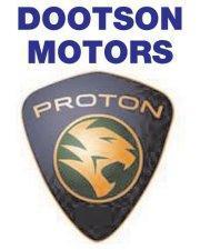 Dootson Motors