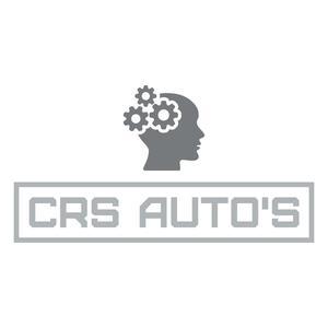 Crs Autos