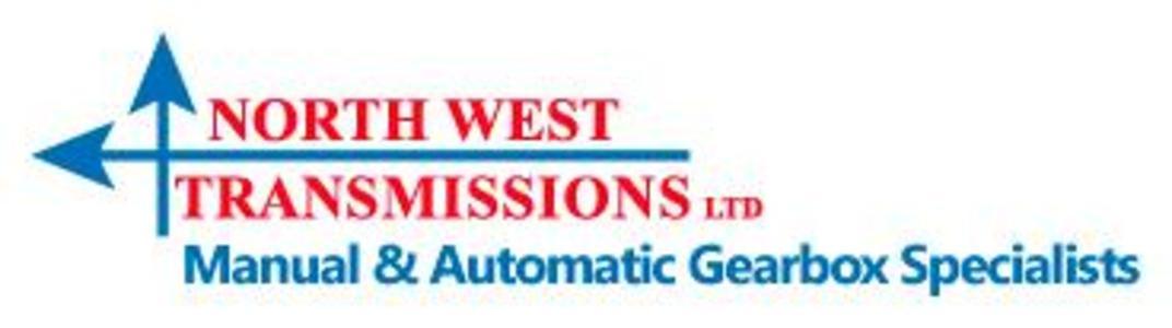 North West Transmission Ltd