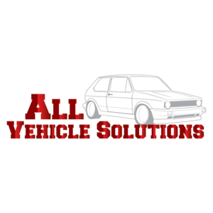 All Vehicle Solutions