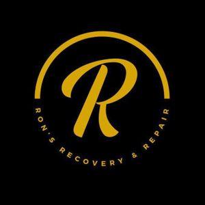 Ron's Recovery & Repair Ltd
