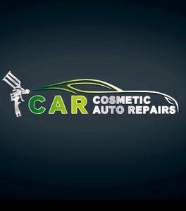 CAR Cosmetic Auto Repairs