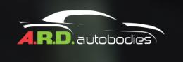 ARD Autobodies Accident Repair Specialist.