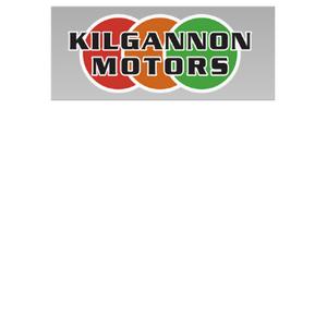 Kilgannon Motors Ltd