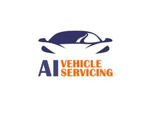 AI Mobile Vehicle Servicing