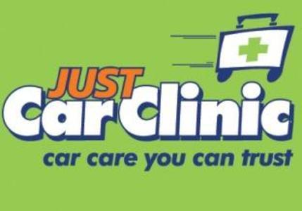 Just Car Clinic Bradford