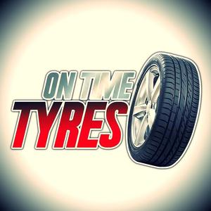 On Time Tyres