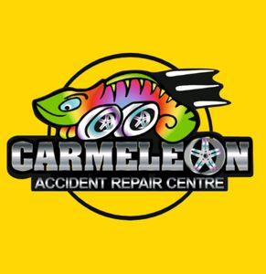 Carmeleon