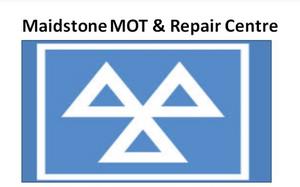 Maidstone MOT and Repair Centre