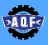 Auto Quick Fix