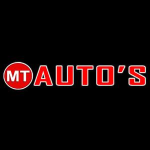 MT AUTOS(NW)LTD