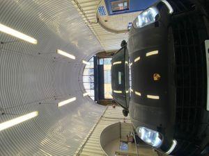 Micks garage Bermondsey ltd