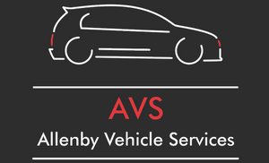 Allenby Vehicle Services