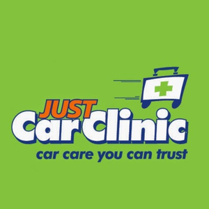 Just Car Clinic Wakefield