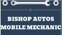 Bishop Autos Mobile Mechanic