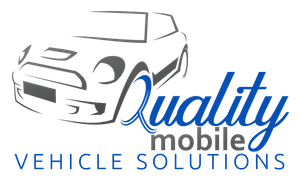Quality Mobile Vehicle Solutions LTD