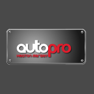 Autopro UK Ltd