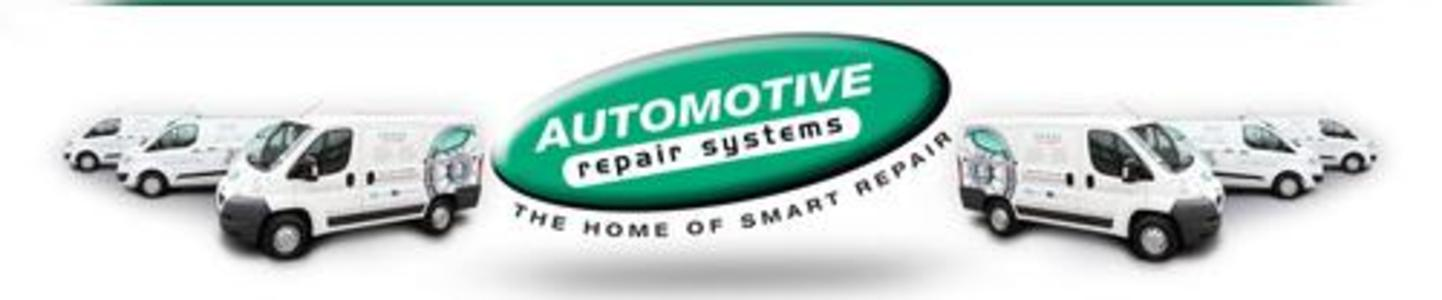 Automotive Repair Systems.