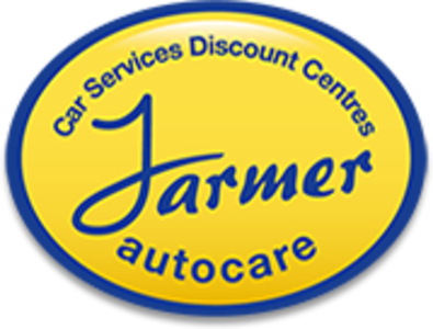 Farmer Autocare - Inchinnan Road