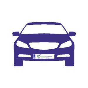 Colourspray Auto Services