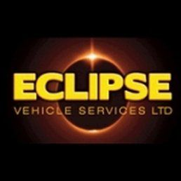 Eclipse Vehicle Services