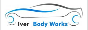 Iver Body Works Ltd