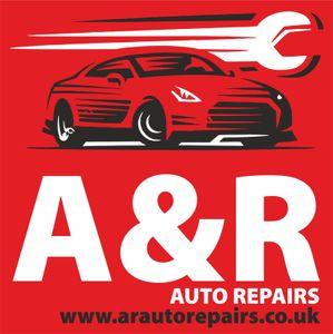 AR Auto Repairs