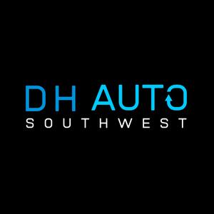 DH Auto Southwest Ltd