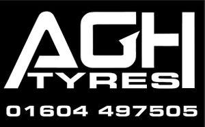 AGH Tyres Ltd