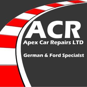Apex Car Repairs