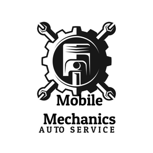 Mobile-mechanic