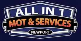 All in 1 mot ltd
