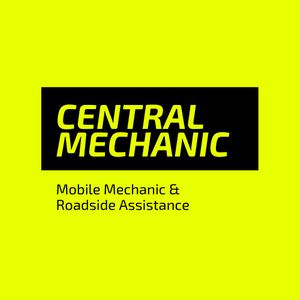 Central Mechanic
