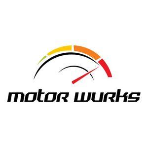 Motor Wurks