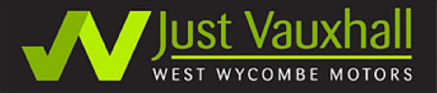 West Wycombe Motors Ltd.