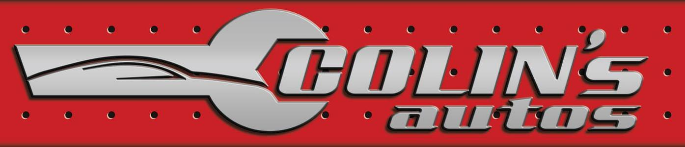 Colins Autos Performance Tuning LTD