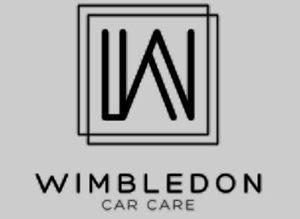Wimbledon Car Care