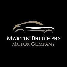 Martin Brothers Motor Company