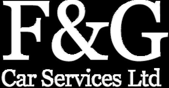 F&G Car Services Ltd