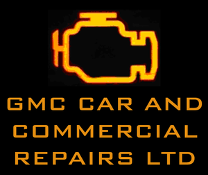 GMC Car and Commercial Repairs