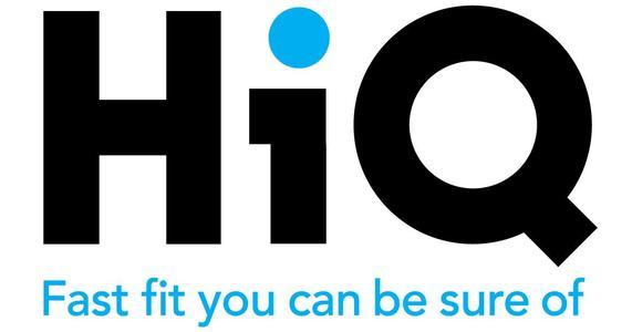 HiQ Easy Tyre and Autocentres Wellingborough