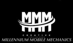 Millennium Mobile mechanics