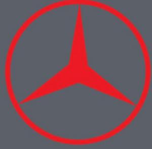 P-Autos Ltd