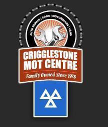 Crigglestone MOT Centre