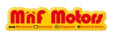 MNF Motors UK Ltd.