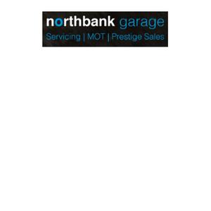 Northbank Garage