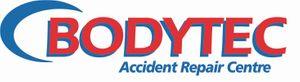 Bodytec Accident Repair Centre Ltd