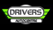 Drivers Autocentre ltd - Polmadie